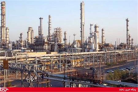 NPC, Euro Firm about to Ink Petchem Deal