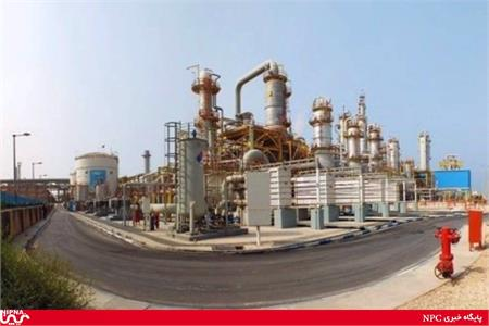 11-Month Exports of Morvaird Petchem Plant at $300m
