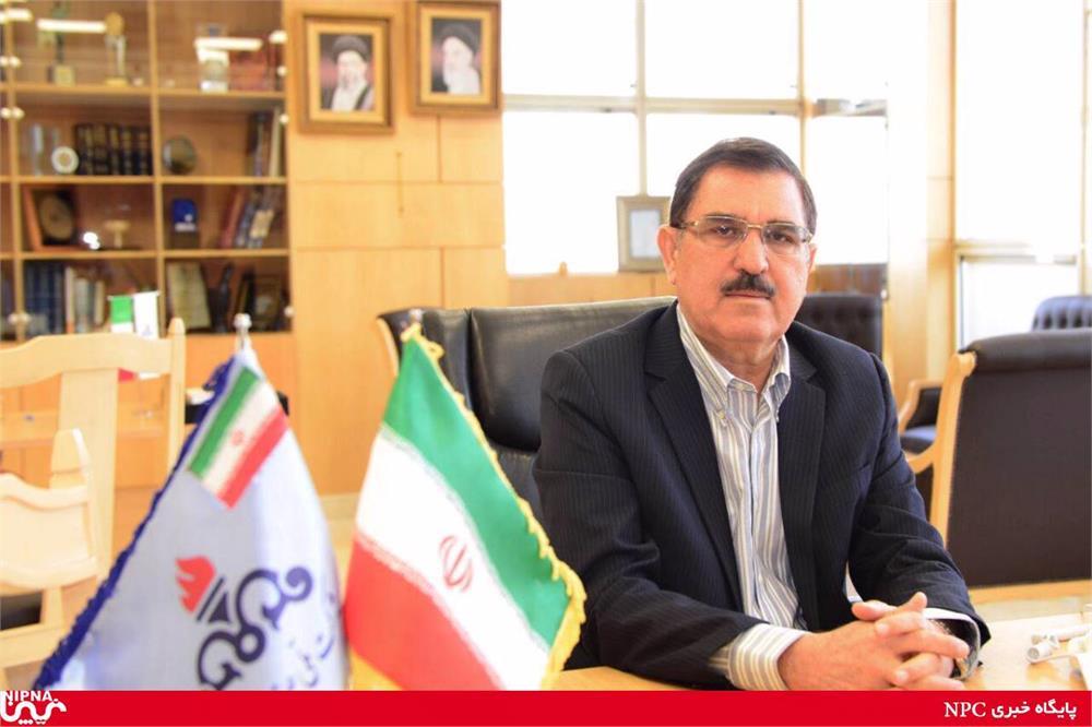 حمایت از کالای ایرانی نیازمند عزم ملی و حمایت مسئولان است