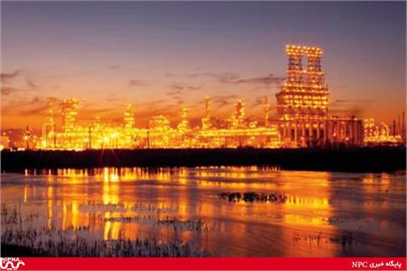 Shell Signals Readiness to Join Petchem Projects in Iran