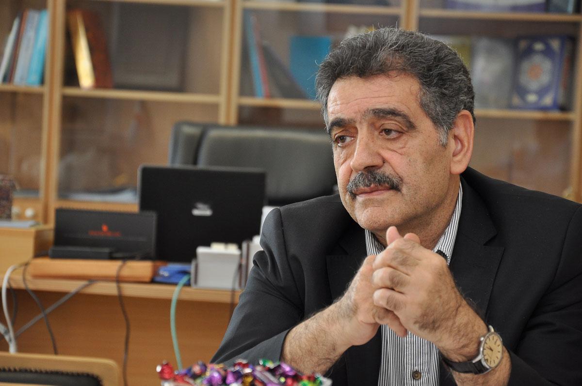 مصوبه شورای اقتصاد برای احداث مجتمع تبدیل متانول به پروپیلن/ دموپلنت تولید صنعتی پلی پروپیلن آماده افتتاح است