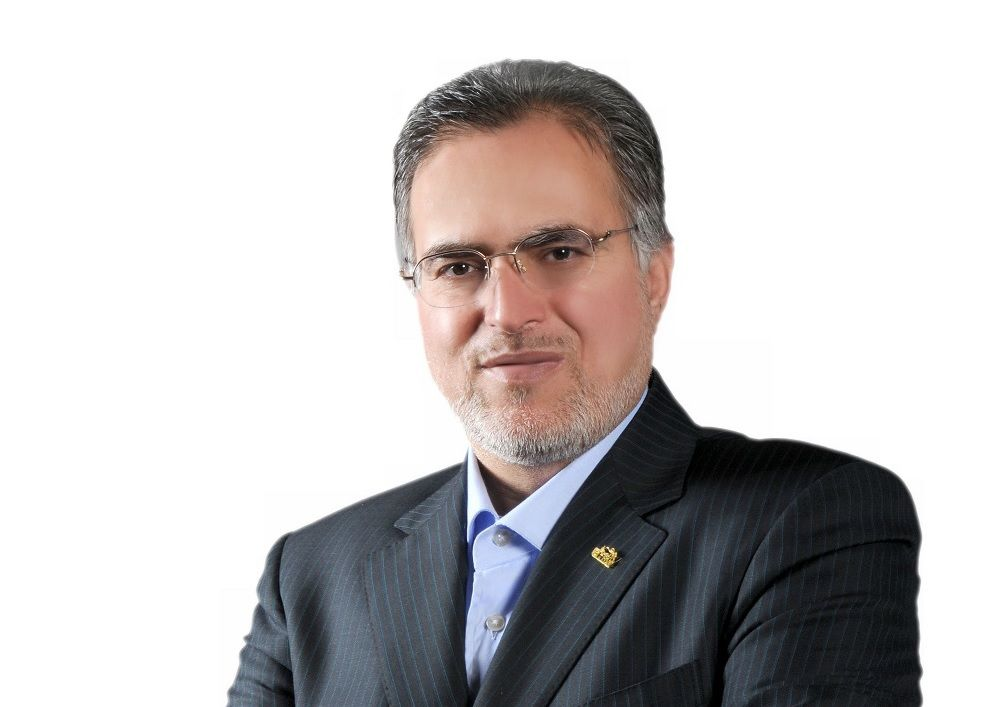 محمدکرمانی